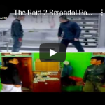 [Download] The Raid 2 Berandal Parody Remake Full HD 2014