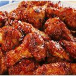 Resep Masakan Ayam Bumbu Bali Terbukti Nikmat Banget!