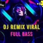 DOWNLOAD Kumpulan Lagu DJ Remix MP3 Gratis