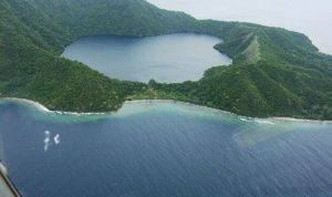 10 Tempat Wisata Paling Mantab di Solok Sumatera Barat