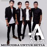 Gratis Download Lagu Mp3 Adista Terbaru Full Album Terpopuler