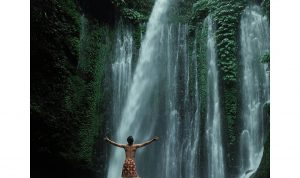 20 Tempat Wisata di Lombok Nusa Tenggara Barat yang Paling Menarik dan Mempesona