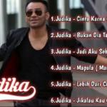 Kumpulan Lagu Judika Terbaru Download MP3 Lengkap