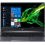 Acer Swift SF314-57G driver download