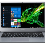 Download Acer Driver Swift SF314-58G for Windows10 64 Bit, Driver Swift 64 bit, Acer Swift, Driver Notebook, Driver Acer, Acer US, Softweraja, blogspot