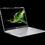 Acer Swift SF313-52G