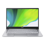 Download Acer Swift SF314-42 driver