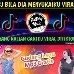 Download Lagu Mp3, Gudang Lagu Mp3 Terbaru Gratis Sepuasnya!