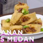 7 Typical Culinary Medan that Makes Ngiler, Savory Until Sweet