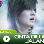 Download GRATIS Koleksi Lagu Mp3 Agnes Monica Terpopuler!