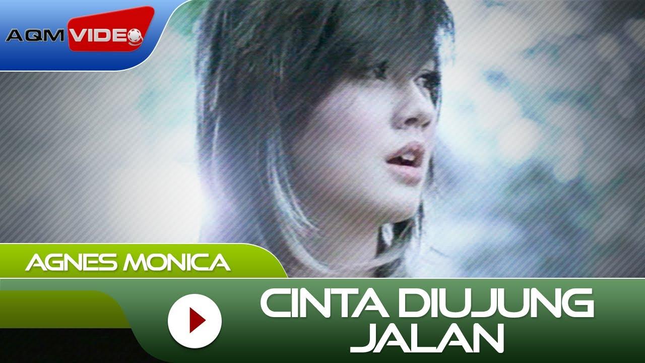 Download GRATIS Koleksi Lagu Mp3 Agnes Monica Terpopuler!