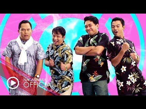 Download Kumpulan Lagu Mp3 Wali Band Terbaru Full Album!
