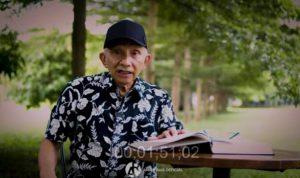 Bandingkan dengan Soeharto, Amien Rais: Rezim Jokowi Ingin Genggam Kekuasaan