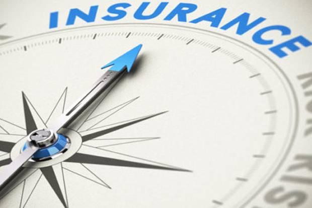 Berbagai Macam Asuransi Jiwa Terbaik di Indonesia dan Pilihan Produknya