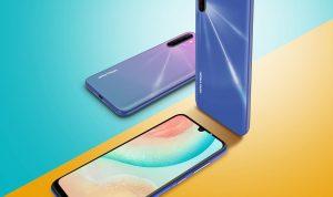 Daftar Harga Handphone Terbaru di Tahun 2021, 'Dipasarkan di Marketplace