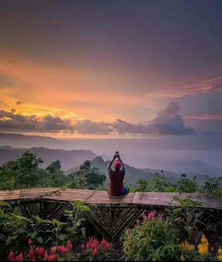 Destinasi Wisata Menarik di Jogja Terbaru Ini Hadirkan Hal Istimewa