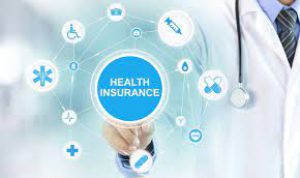 Pure Health Insurance: From Benefits, Lists, to Tips