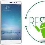 Cara Gampang Memperbaiki Smartphone Xiaomi yang Hang Eror