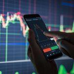 Bermain Trading Forex Sebagai Sumber Penghasilan Uang Kamu Cepat Kaya!