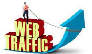 Cara Mudah untuk Meningkatkan Pengunjung Dan Trafik Media Online mu