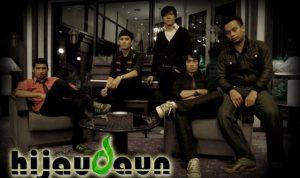 Download Lagu Mp3 Hijau Daun Full Album Terbaru Dan Lengkap Gratis