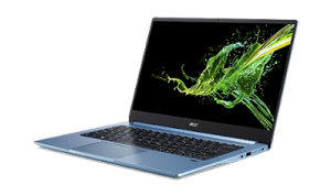 Drivers Download Acer Swift SF314-57