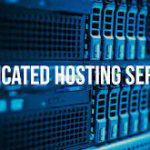 Mengenal Layanan Web Hosting dan Jenisnya Agar Media Online Mu Bagus