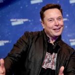 Kamu Ingin Cepat Sukses Banyak Uang? Tiru Gaya Hidup Elon Musk Ini!