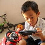 CATAT! Berapa Lama Waktu Bermain Video Game yang Ideal Untuk Anak?