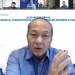 Astra Financial Relaksasi Kredit Senilai Rp 31 Triliun Kepada 1 Juta Lebih Pelanggan dan Dukung Masyarakat Indonesia di Masa Pandemi