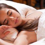 Cara Tidur Yang Benar, 'Upaya Menjaga Kesehatan mu!