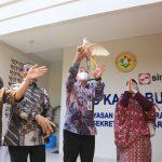 Upaya Astra Kontribusi Aktif Tingkatkan Kualitas Pendidikan Usia Dini