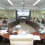 9 Juni Menteri PPPA Akan Sambangi Kab.Muba, Resmikan RP3