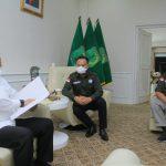 Dodi Reza Support Pengembang Indonesia Bangun Rumah MBR di Muba