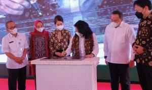 KEREN!! Rumah Perlindungan Pekerja Perempuan Pertama Indonesia Ada di Muba