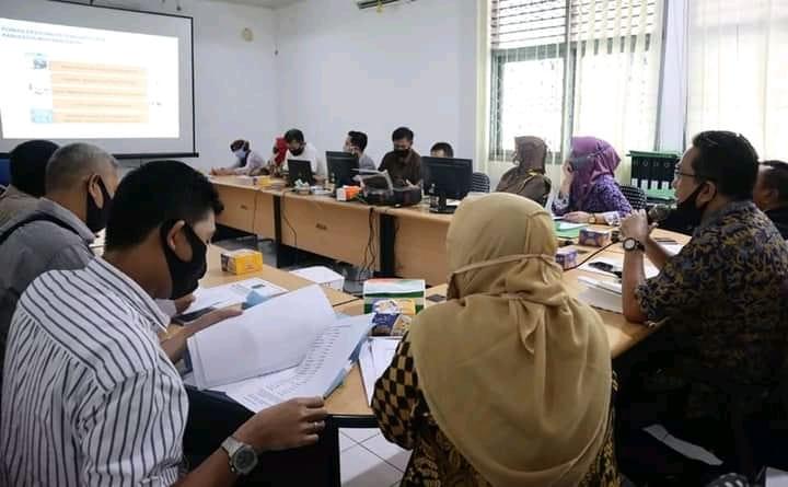 Inventarisir Difabel di Kabupaten Muba untuk Siap Kerja