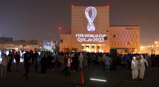 Jadwal Timnas Indonesia di Kualifikasi Piala Dunia 2022, Siaran Langsung SCTV