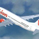 Update Persyaratan WAJIB Penumpang pada Perjalanan Udara Lion Air Group