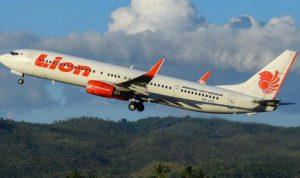 """Kemudahan Layanan Rapid Test ANTIGEN Covid-19 Lion Air Group """"Perdana di BANJARBARU, Akses Mudah ke Bandar Udara"""""""