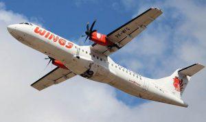 Bersiaplah untuk Terbang ke Destinasi Baru: LEWOLEBA