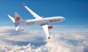 """MALINDO AIR AKAN MEMULAI UJI COBA """"IATA TRAVEL PASS"""""""