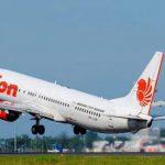 Informasi Terkini Penerbangan: Persyaratan WAJIB Penumpang pada Perjalanan Udara Lion Air Group, *Periode: 05 Juni 2021 – Pemberitahuan Lebih Lanjut*