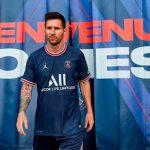 Ditinggal Messi ke PSG, Barcelona Ternyata Masih Berutang 658,5 M