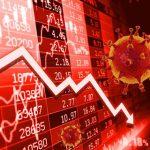 Pandemi Covid-19 Jadi Kambing Hitam Krisis Ekonomi Global