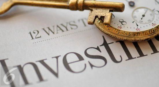 Realisasi Investasi Semester 1 2021 Mencapai Rp 442,8 T, Tetap Tumbuh Semasa Pandemi
