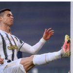 Ronaldo Lempar Kode Tinggalkan Juventus, Manchester City Ancang-ancang buat Trisula Pesaing Chelsea
