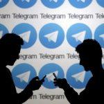 Sekarang di Telegram dapat Video Call dengan 1.000 Orang Sekaligus