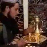 Taliban Temukan Rumah Berlimpah Emas Milik Jenderal Anak Petani Miskin