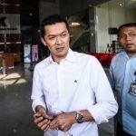 Taufik Hidayat Akui Ofisial Malaysia Sogok Dirinya Agar Mengalah, Lee Chong Wei Kelabakan