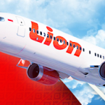 Terbaru! Persyaratan WAJIB Penumpang pada Perjalanan Udara Lion Air Group